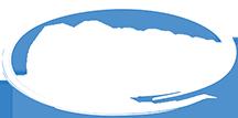 AdWriter Logo