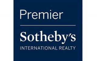 Premier Sotheby's International Realty